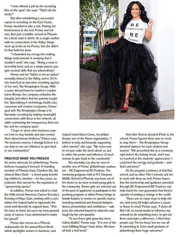 So Scottsdale Page 2.jpg