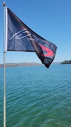 BAJA FLAG (3'x 5')