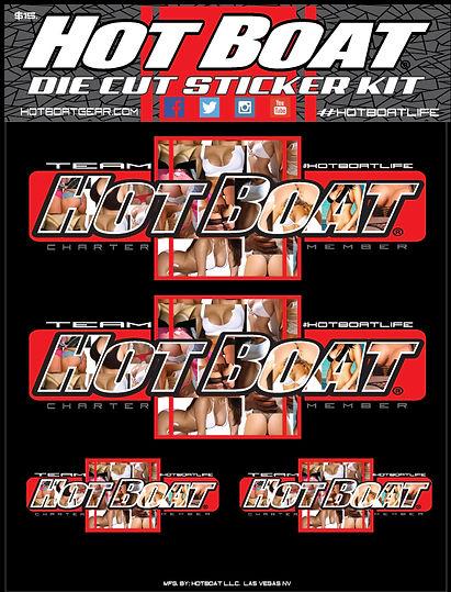 HB-TNA-8-X-11-GANG-SHEET.jpg