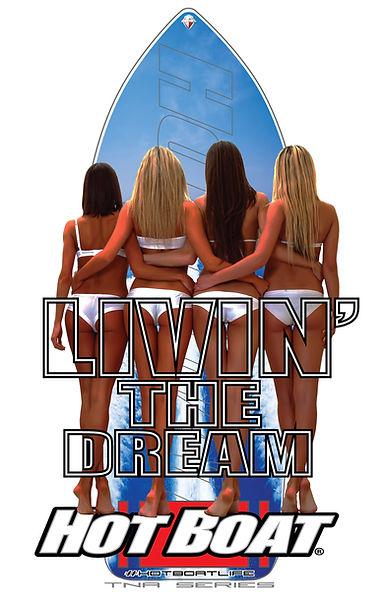 LIVIN-THE-DREAM-T-DESIGN-BACK.jpg