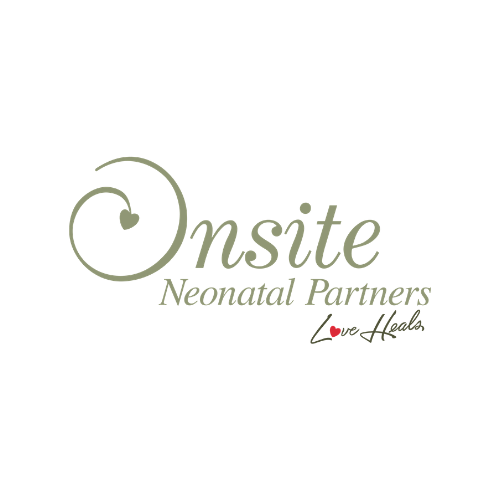 Participating Insurance | Onsite Neonatal Partners