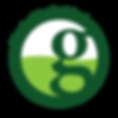 fogs_logo2019.png