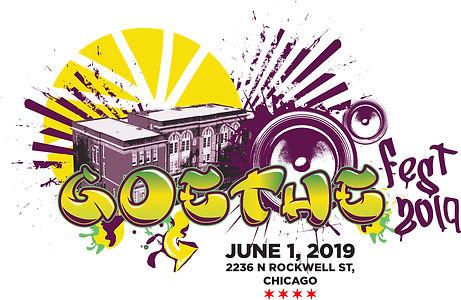Goethe Fest 2019-logo.jpg
