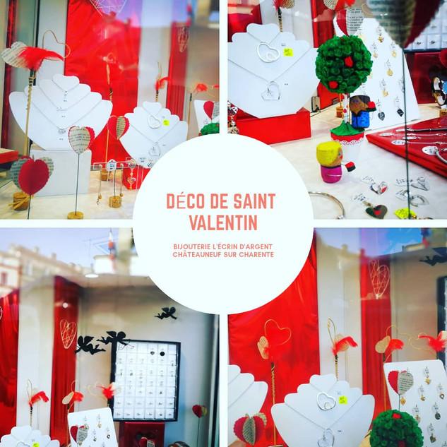 Déco saint valentin.jpg