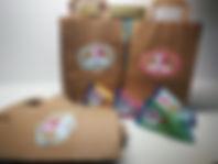Poche cadeau et boîtes à bonbons.jpg