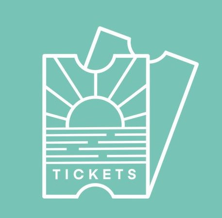 Tickets Newport Logo