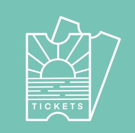 Tickets Newport Logo