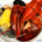 Atlantic Resort Wyndham Newport Clambake Lobster Boil