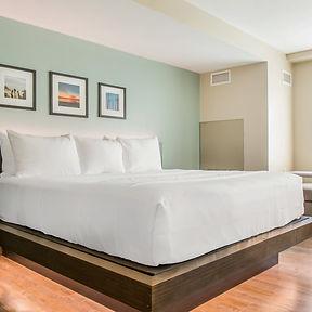 Wyndham Newport Hotel Group Rates