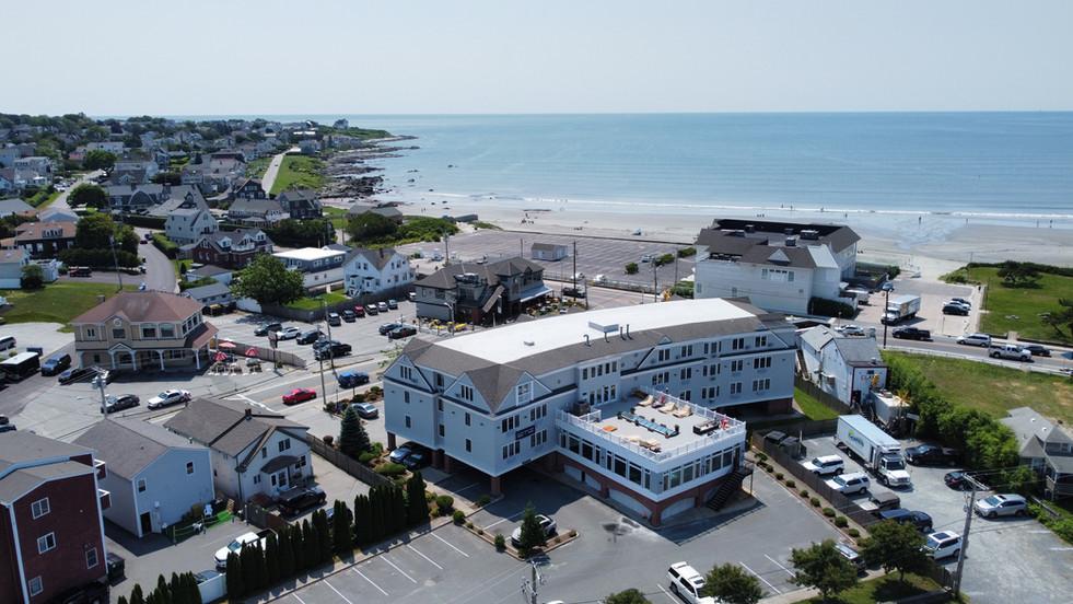 Atlantic Beach Drone 6.JPG