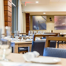 Johnny's Restaurant & Patio Bar