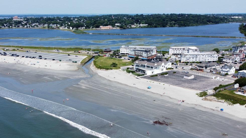 Atlantic Beach Drone 2.PNG