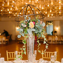 Atlantic Resort Newport at Wyndham Newport Wedding Venue