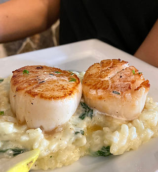 ScallopsRisotto.JPG