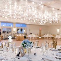 Atlantic Resort at Wyndham Newport Wedding