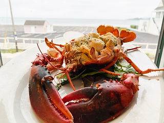 Baked Stuffed Lobster.JPG