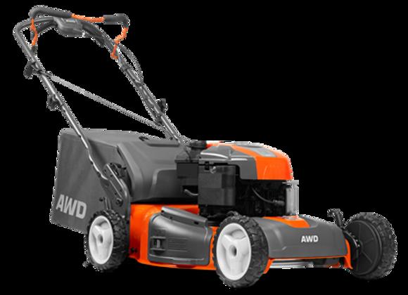 HU725AWD