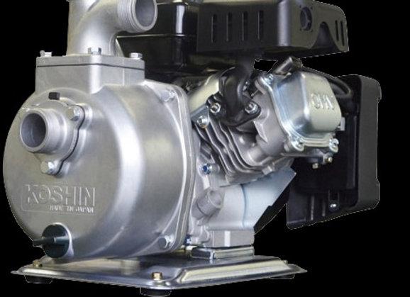 SEM-40F