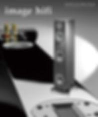 image hifi, Endeavor SE Review