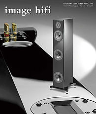 image hifi, Endeavor SE Review