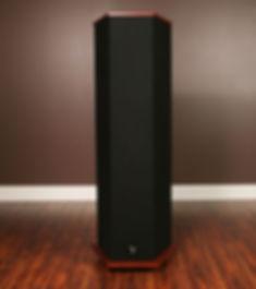 Von Schweikert Audio VR-35