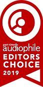 Editor's Choice Award