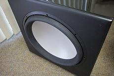 Von Schweikert Audio VR-100XS