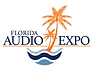 Florida Audio Expo.png