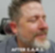 Von Schweikert Audio VR-9