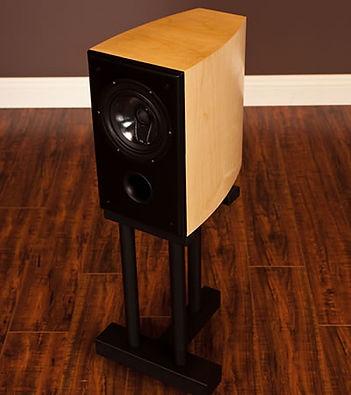 Von Schweikert Audio Unifield One