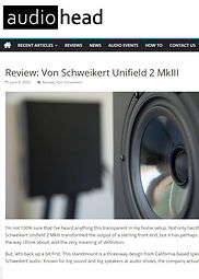 Audio-Head, UniField 2 MkIII Review.jpg