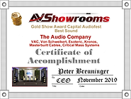 The-Audio-Company-CAF 2019.png