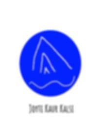 joyti kaur kalsi logo.jpg