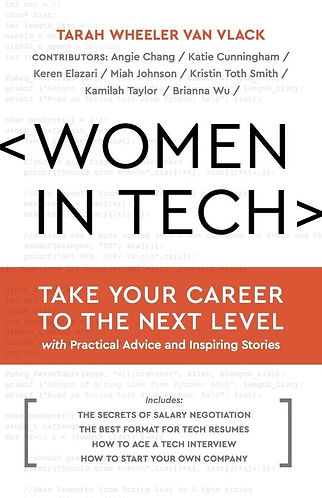 women in tech book cover hi res.jpg