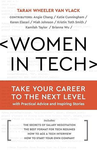 women in tech book cover hi res.jpg