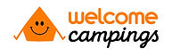logo-welcome-orange-HD.jpg