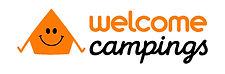 logo-welcome-orange-HD.jpg