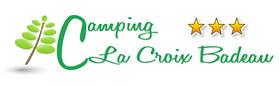 Camping Aube