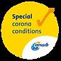 Kenmerk Corona Voorwaarden ENG.png