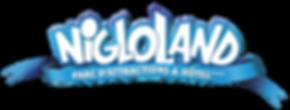partenaire de Nigloland vente billets d' entrée au camping