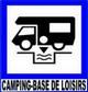 vidange camping car aube