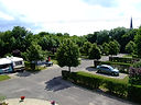 camping Aube - Soulaines Dhuys