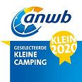 ANWB_Kamperen2020_Weblogo_KLEIN.jpg