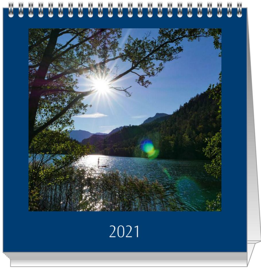 Screenshot 2020-10-05 at 11.31.31.png