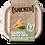 Thumbnail: [SHICKEN] Basmati Jeera Rice 200g [vegan] - Serves 1 - Mild