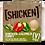 Thumbnail: [SHICKEN] Jalfrezi Curry 350g [vegan] - Hot