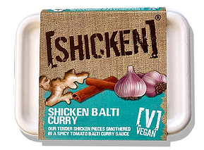Shicken_balti.png