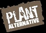 New PA logo2a.png