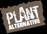 New_PA_logo.png