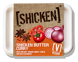 Shicken_butter.png